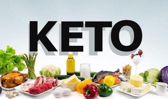 การกินแบบ Ketogenic 3