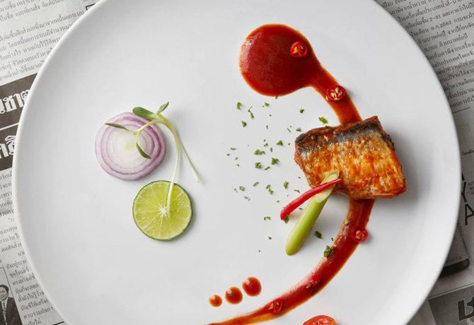 ปลากระป๋องแสนอร่อย ทำทานได้บ่อยหลากหลายเมนู