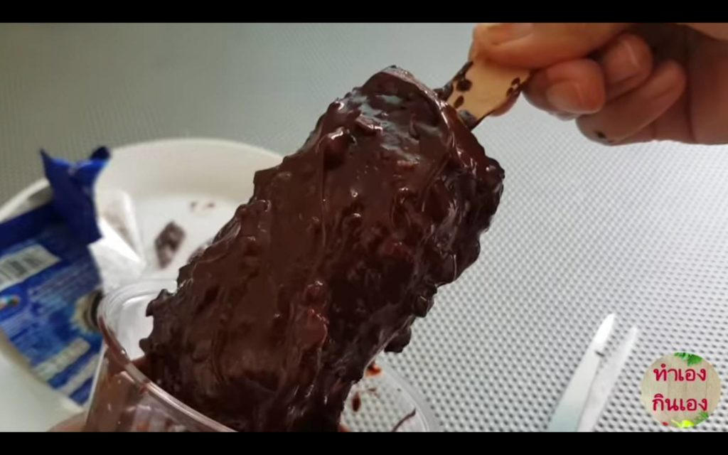 โอริโอ้ช็อกโกแลต