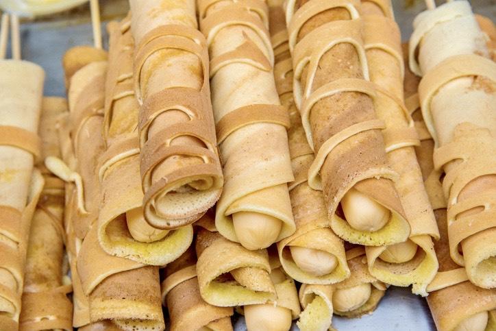 อาหารไทย 1
