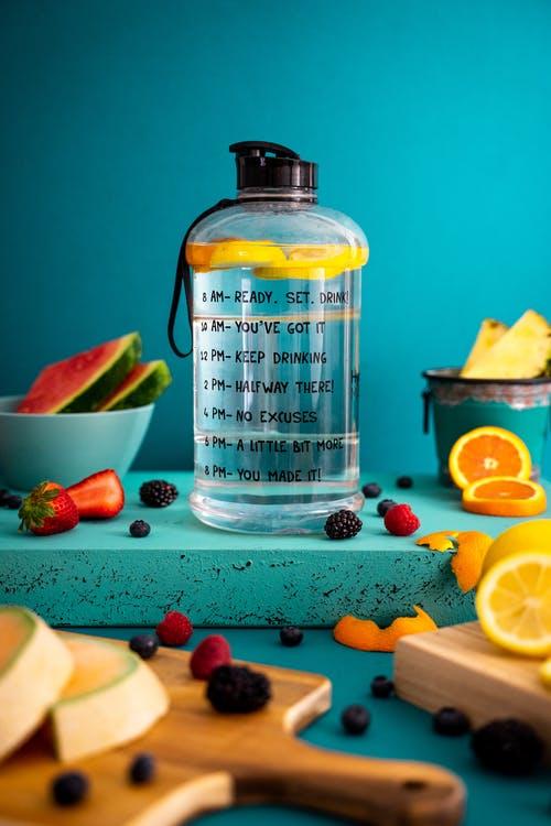 ผลิตภัณฑ์จากส้ม 1