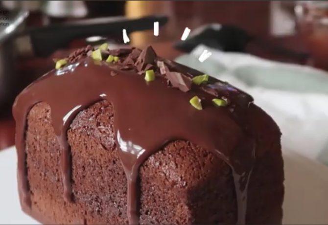 เคล็ดดลับ เค้กช็อคโกแลตคาสเทลล่า ที่หลายคนชื่นชอบ