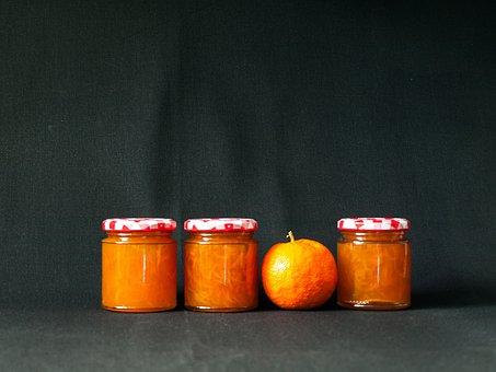 ผลิตภัณฑ์จากส้ม 3