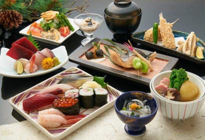 ของทานเล่นญี่ปุ่น ที่หลายคนรู้จัก  ราคาจับต้องได้ ไม่แพงจนเกินไป แถมยังอร่อยอีกด้วย