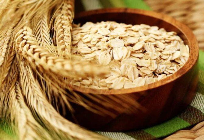 อาหารจากข้าวโอ๊ต ที่บอกเลยว่าเหมาะมาก ๆ กับคนรักสุขภาพและควบคุมน้ำหนักอยู่